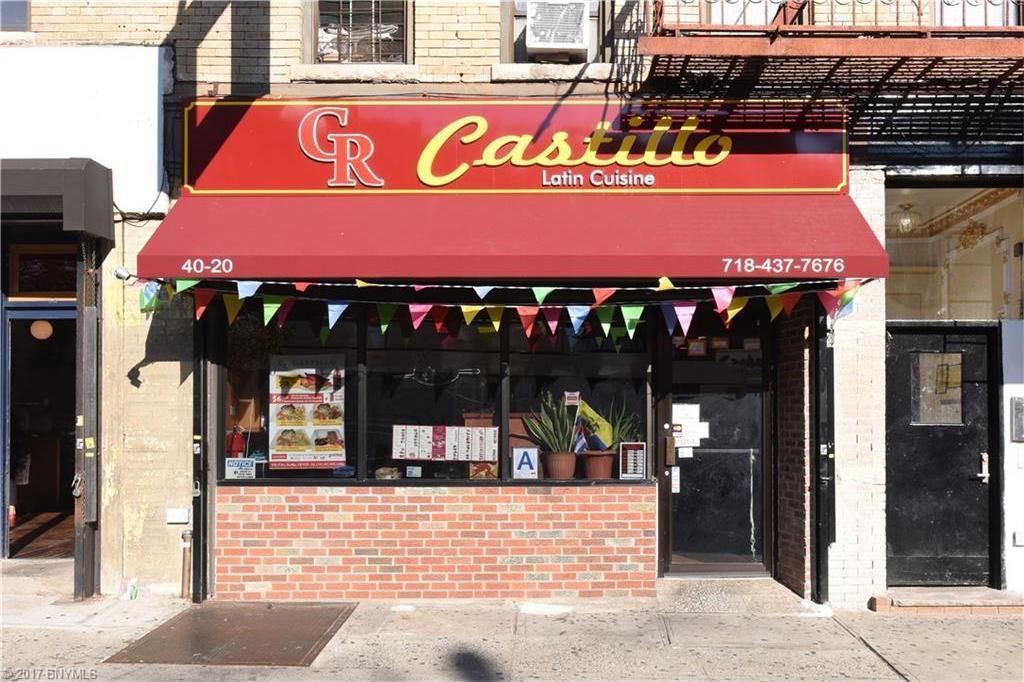 4020 5 Avenue, Brooklyn, NY 11232