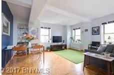 Photo of 111 Hicks Street #11 L, Brooklyn, NY 11201
