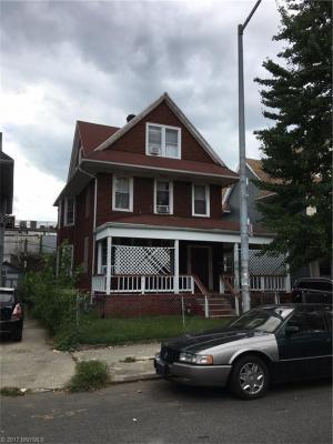 Photo of 1850 85 Street, Brooklyn, NY 11214