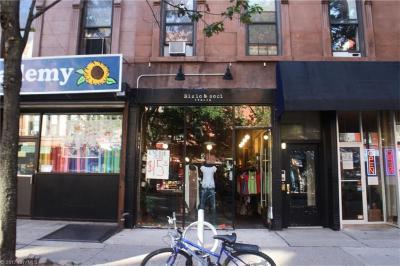 Photo of 234 5 Avenue #A, Brooklyn, NY 11215