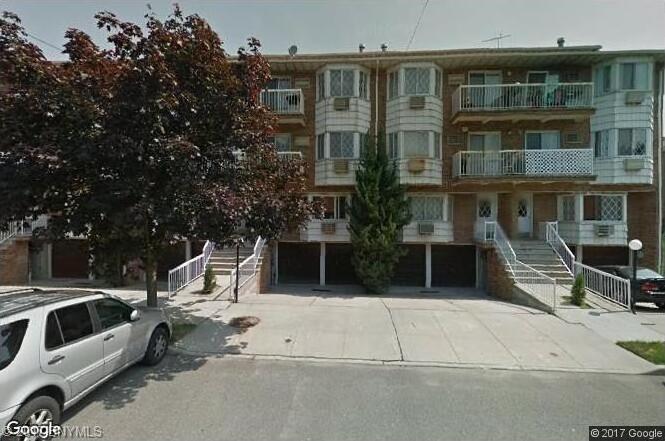 1411 Royce Street #18, Brooklyn, NY 11234