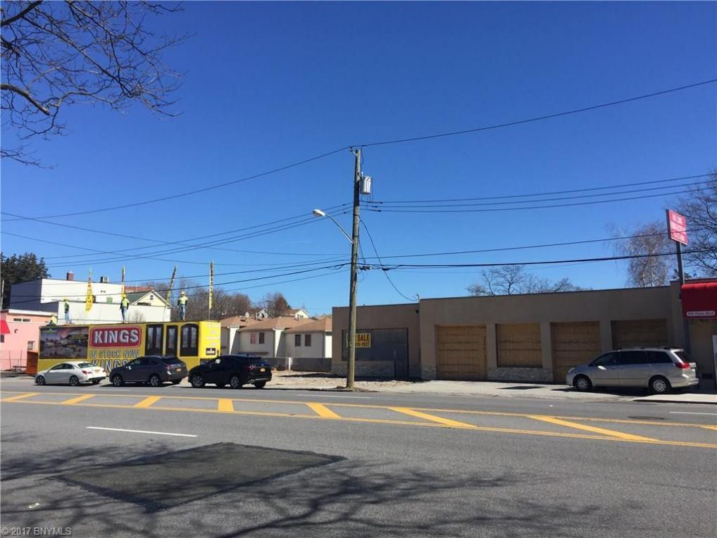 920 Hyland Avenue, Brooklyn, NY 10305