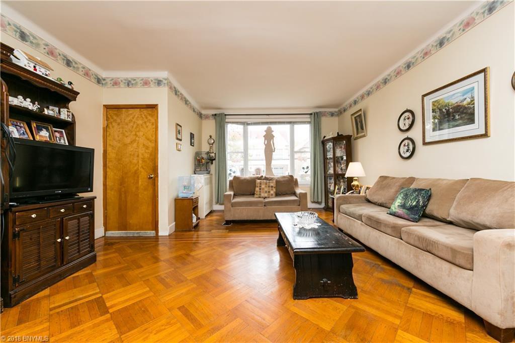 8805 Colonial Road, Brooklyn, NY 11209