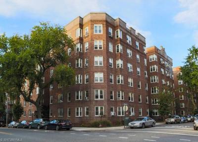 Photo of 9281 Shore Road #227, Brooklyn, NY 11209