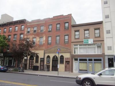 Photo of 393 Atlantic Avenue, Brooklyn, NY 11217
