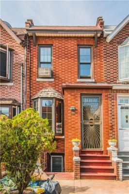 Photo of 1252 77 Street, Brooklyn, NY 11228