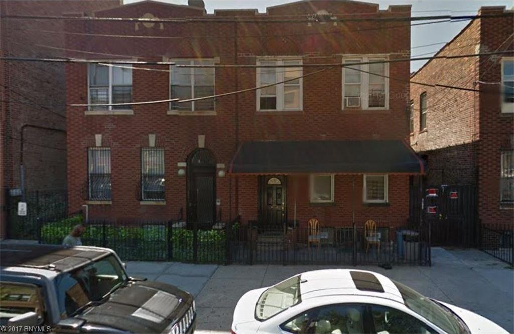 1478 Prospect Place, Brooklyn, NY 11213