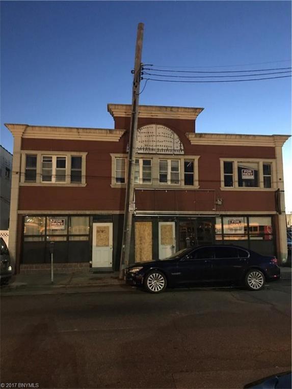 191-193 Main Street, Hampstead Long Island, NY 11550