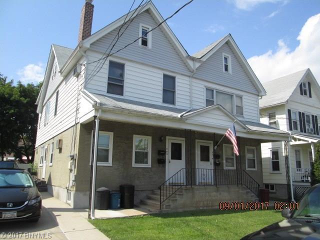 82 Housman Avenue, Staten Island, NY 10303