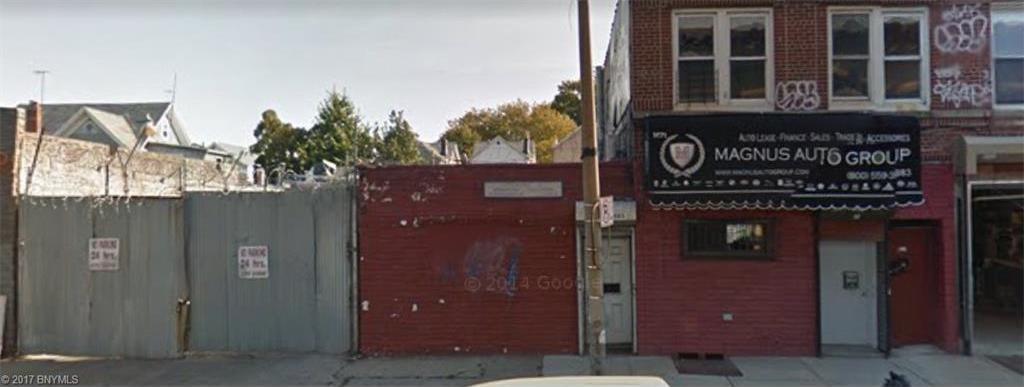 1669 Mcdonald Avenue, Brooklyn, NY 11230