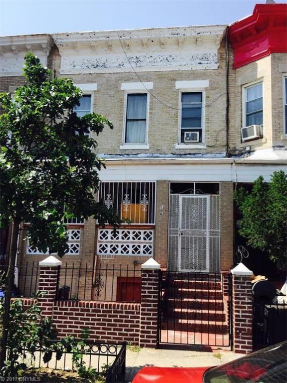 1262 Rogers Avenue, Brooklyn, NY 11226