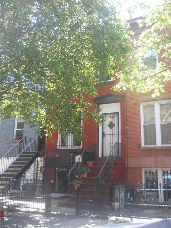 710A Jefferson Avenue, Brooklyn, NY 11221