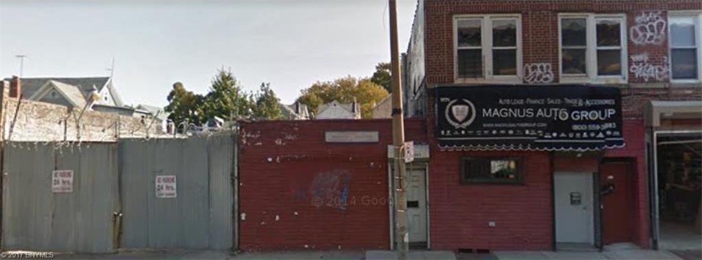 1671 Mcdonald Avenue, Brooklyn, NY 11230