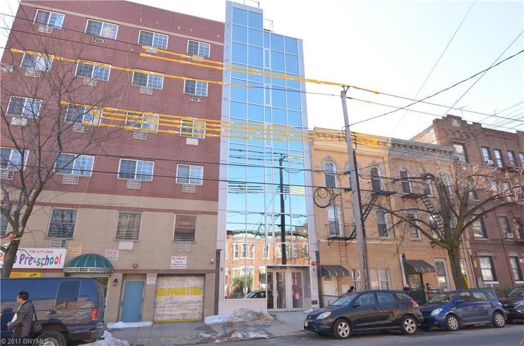 878 60 Street #6/fl, Brooklyn, NY 11220
