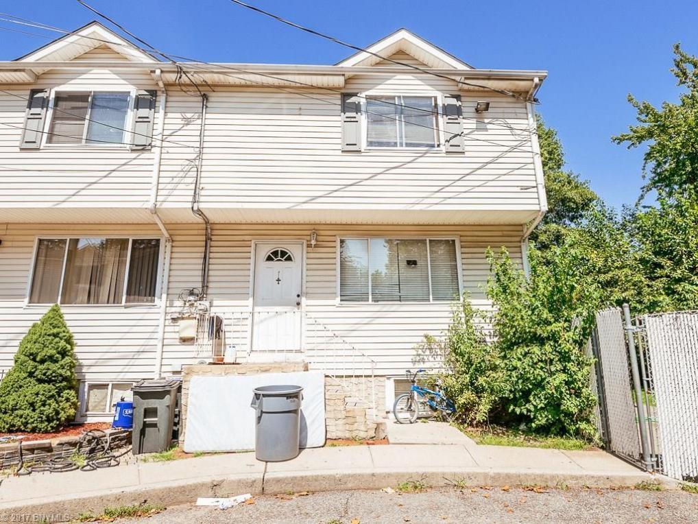 31 Cecil Court, Staten Island, NY 10303