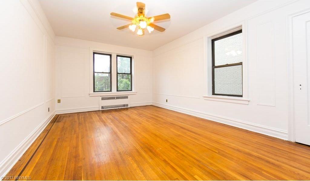 145 95 Street #C6, Brooklyn, NY 11209