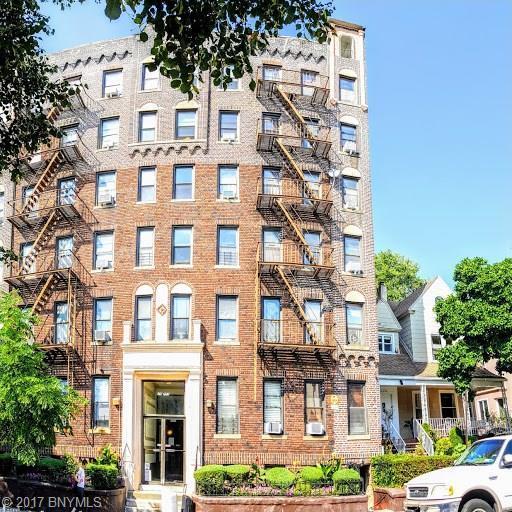 223 78 Street #6g, Brooklyn, NY 11209
