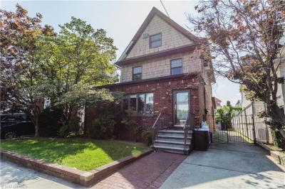 Photo of 1958 East 14 Street, Brooklyn, NY 11229
