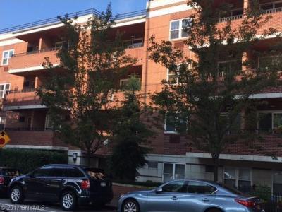 Photo of 9718 Ft Hamilton Parkway #2h, Brooklyn, NY 11209