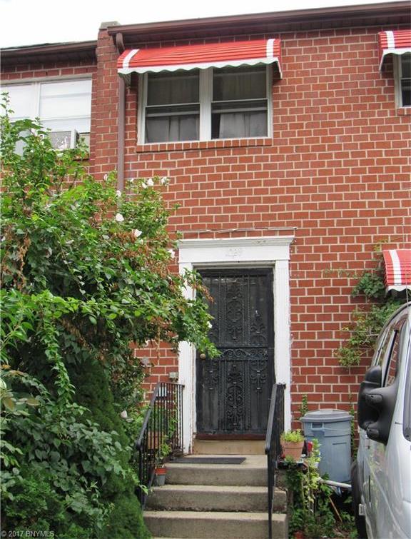 1029 Blake Avenue, Brooklyn, NY 11208