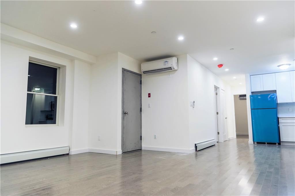 73 Bay 47 Street #2a, Brooklyn, NY 11214