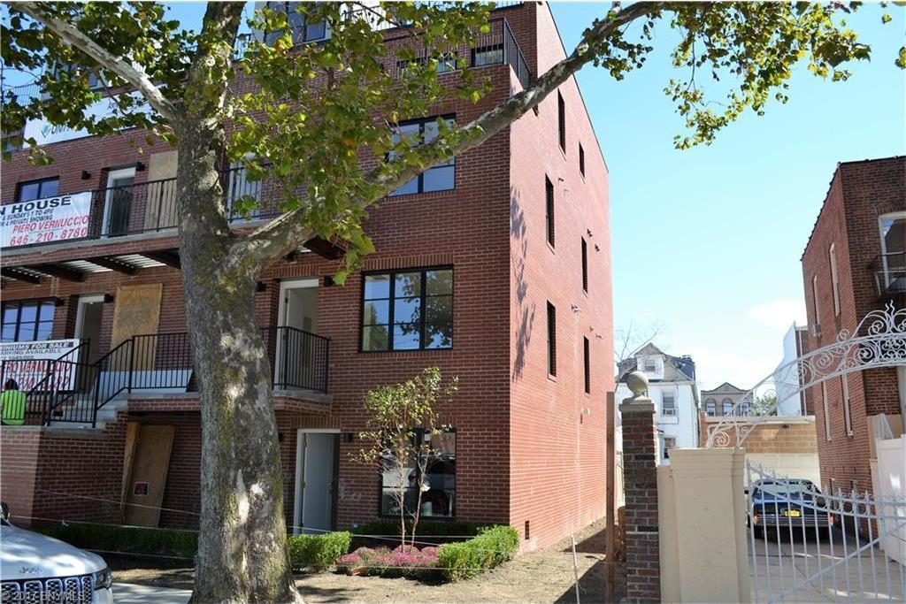 73 Bay 47 Street #2c, Brooklyn, NY 11214