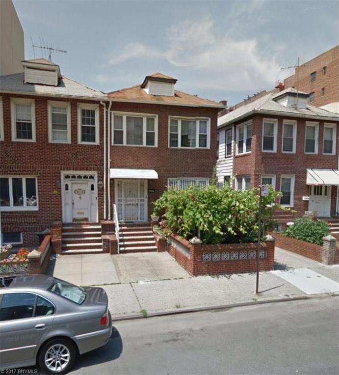 2786 Ocean Avenue, Brooklyn, NY 11229