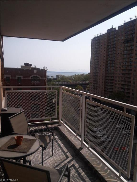 464 Neptune Avenue #10g, Brooklyn, NY 11224
