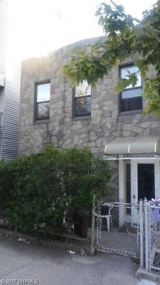 Photo of 186 30 Street, Brooklyn, NY 11232