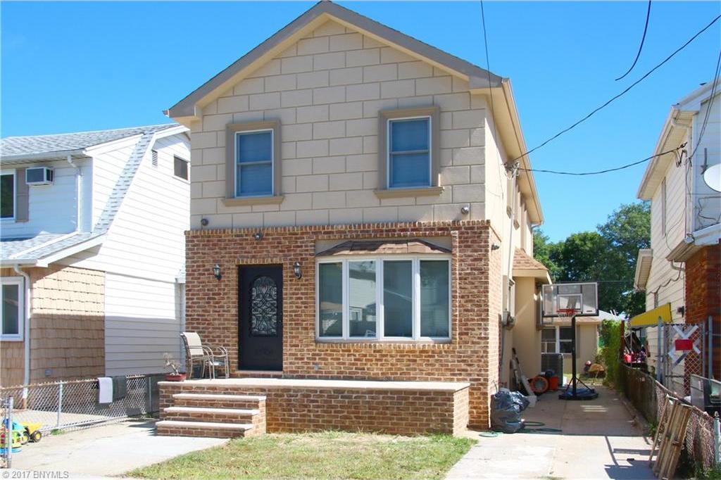 2127 Kimball St, Brooklyn, NY 11234