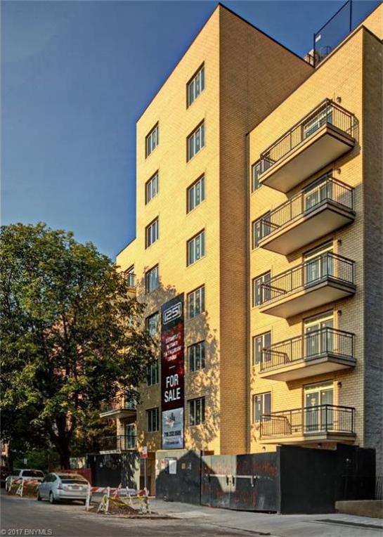 1251 East 19 Street #2d, Brooklyn, NY 11230