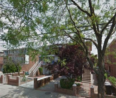 Photo of 1241 East 66 Street, Brooklyn, NY 11234