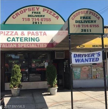 2811 Cropsey Avenue #1, Brooklyn, NY 11214