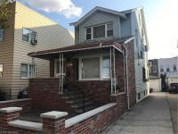 1824 Bay Ridge Parkway, Brooklyn, NY 11204