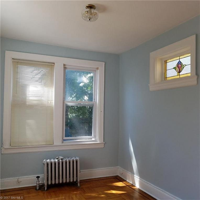 Withheld Withheld Avenue #1, Brooklyn, NY 11224