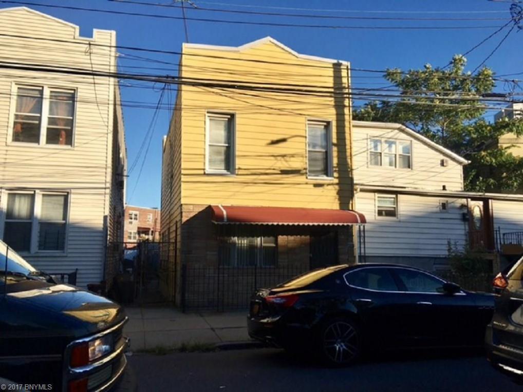 157 Bay 50 St, Brooklyn, NY 11214