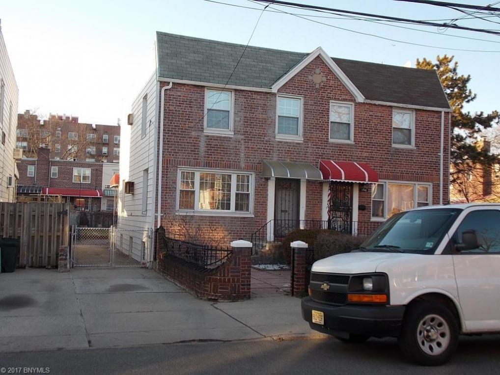 198 Bay 41 Street, Brooklyn, NY 11214