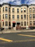 427 60 Street, Brooklyn, NY 11220