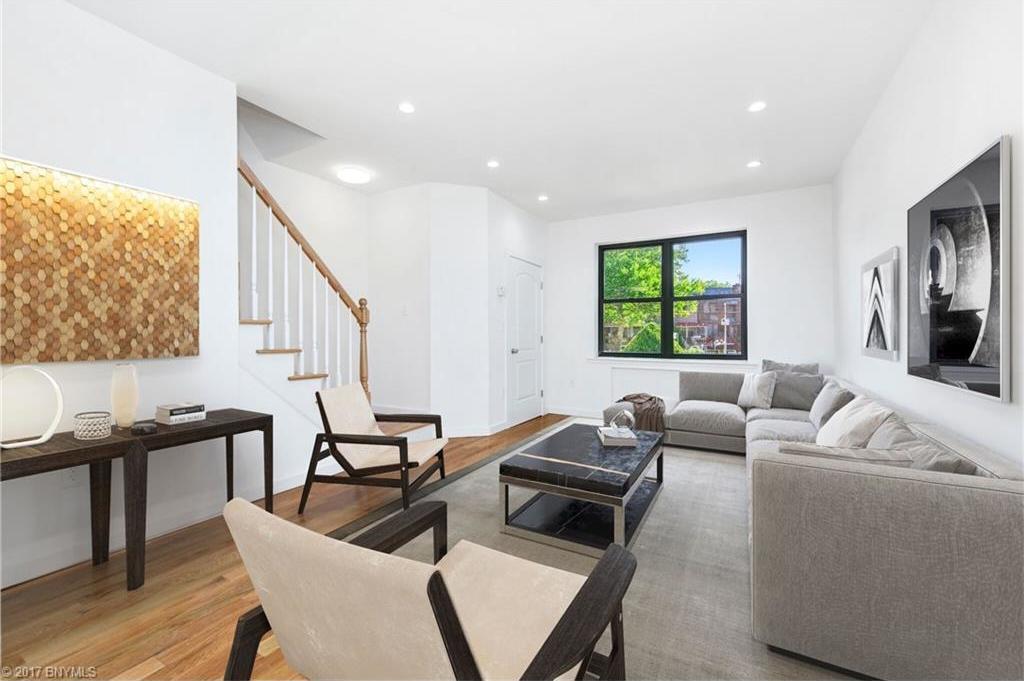 256 Remsen Avenue, Brooklyn, NY 11212