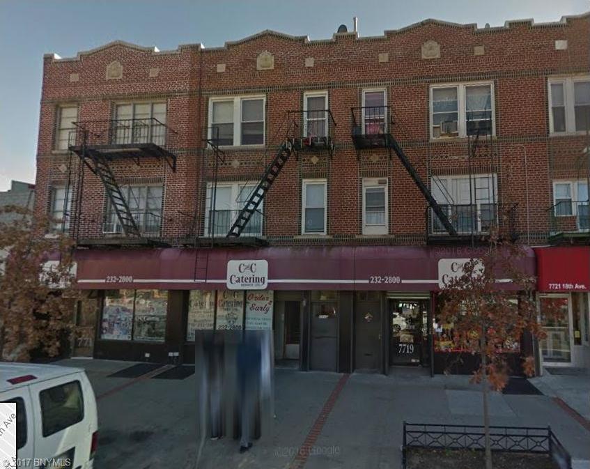 7719 18 Avenue, Brooklyn, NY 11214