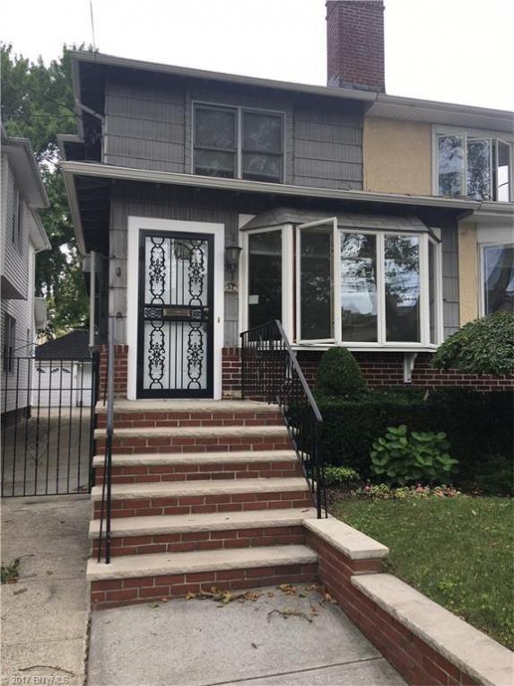 87 78 Street, Brooklyn, NY 11209