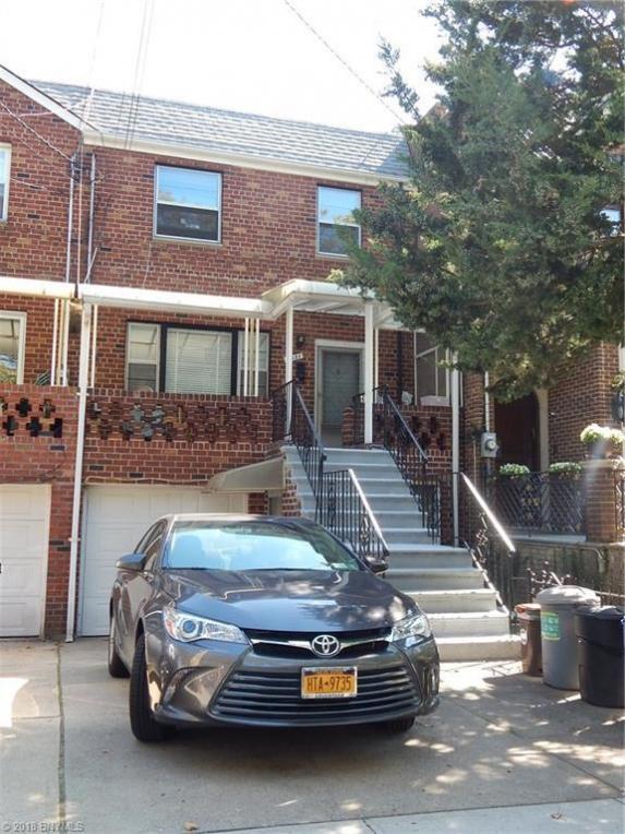 2551 West Street, Brooklyn, NY 11223