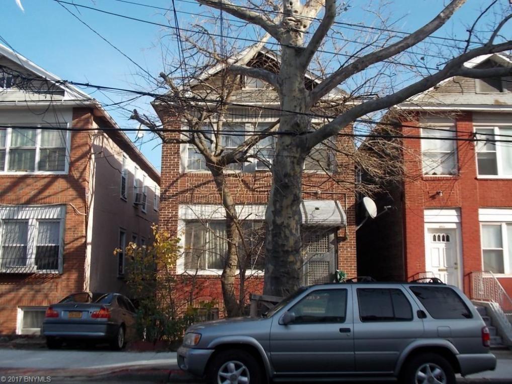 2743 Brighton 7 Street, Brooklyn, NY 11235