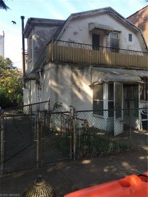 Photo of 187 Avenue O, Brooklyn, NY 11204