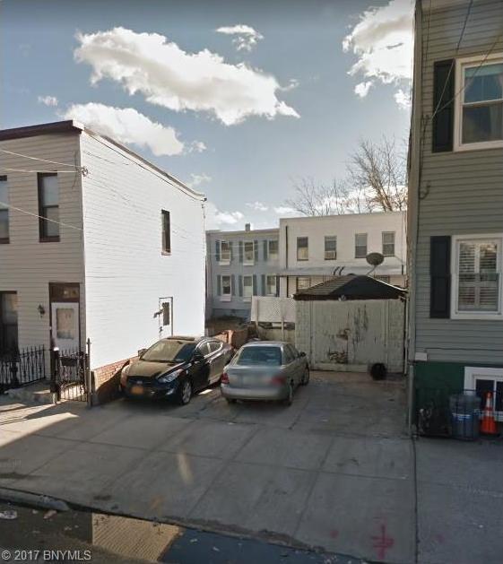 216 Eagle Street, Brooklyn, NY 11222