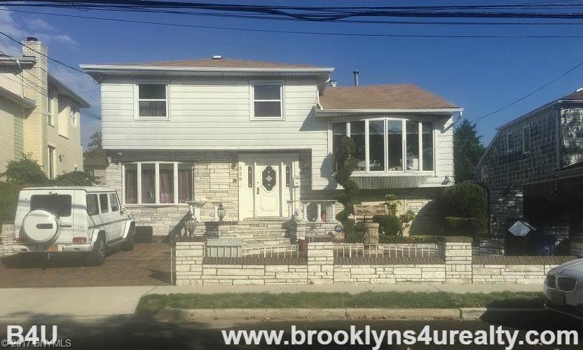 329 Mayfair Drive North, Brooklyn, NY 11234