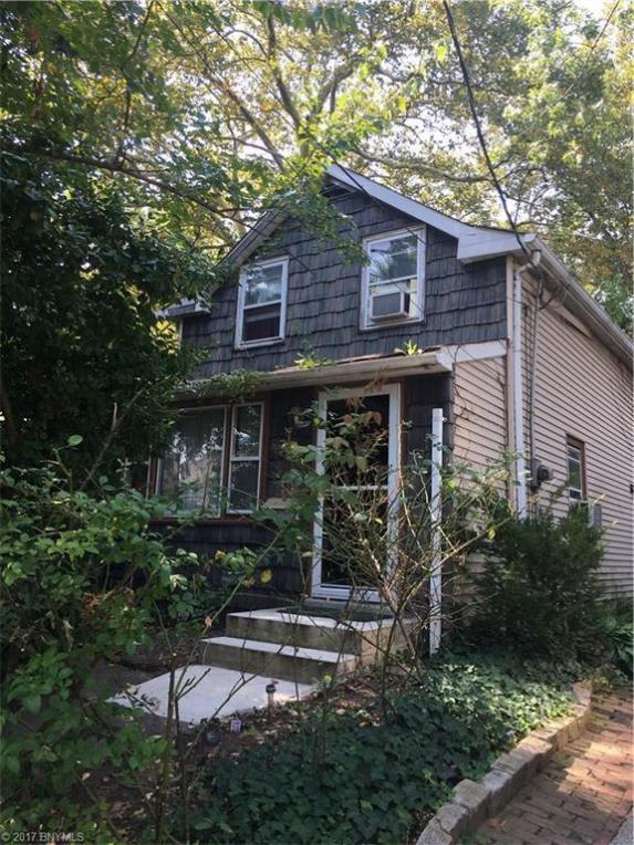 144 Lake Avenue, Staten Island, NY 10303
