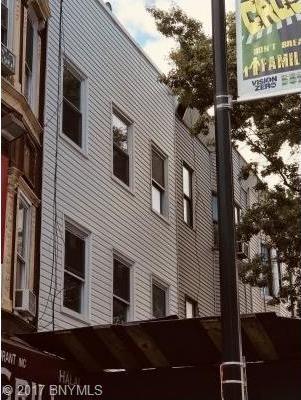 1434 Flatbush Avenue, Brooklyn, NY 11210