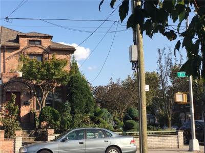 Photo of 7423 11 Avenue, Brooklyn, NY 11228