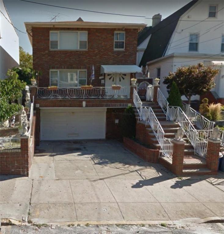 1251 81 Street, Brooklyn, NY 11228